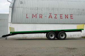 LMR-14S