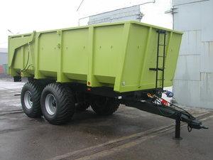 LMR-18