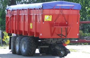 LMR-24