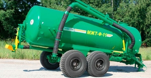 MJT-11