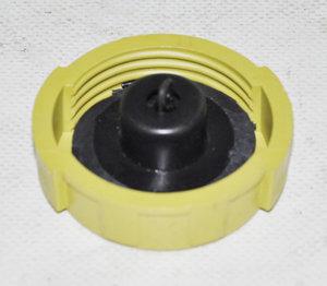 Tanklock  (plast)